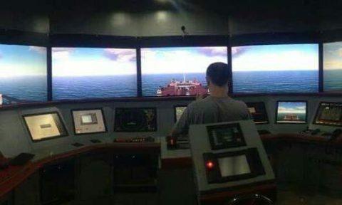 project-Simulator